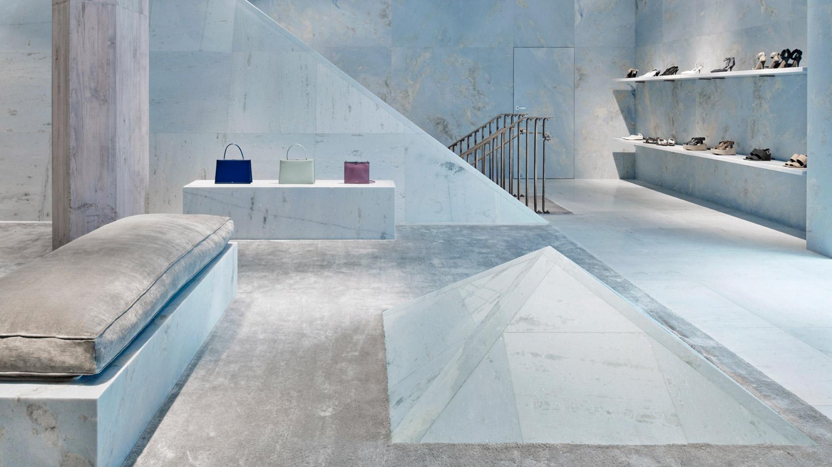 celine-valerio-olgiati-interiors-retail-shops-marble-miami-florida-usa-_dezeen_hero-2