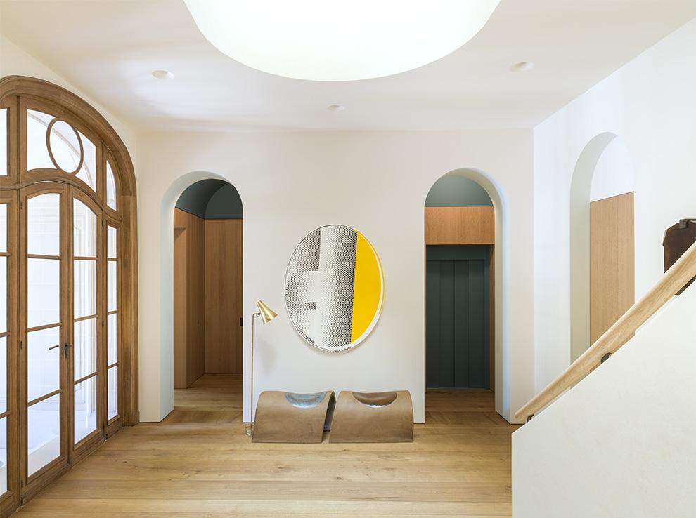 visuel-projet-bruxelles-maison-1